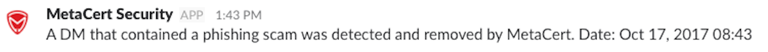 /how-to-automatically-deleted-slack-direct-messages-that-contain-certain-keywords-f335fe9819c4 feature image