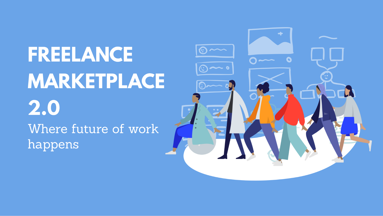 /freelance-marketplace-2-0-where-future-of-work-happens-1a92ada76725 feature image