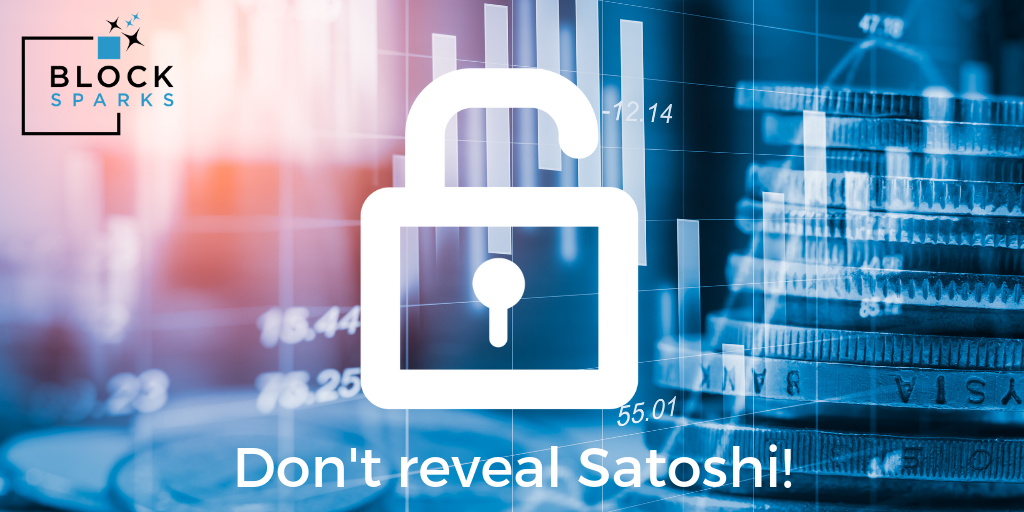 /opinion-why-it-would-be-bad-for-bitcoin-to-find-satoshi-78cd197c9aac feature image