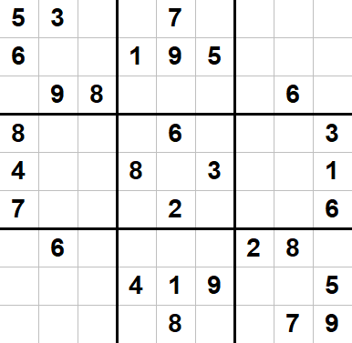 /sudoku-and-backtracking-6613d33229af feature image
