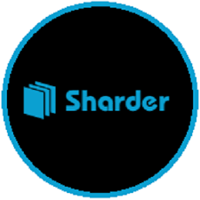 /a-revolutionary-ecosystem-sharder-chain-and-bean-cloud-the-back-bone-of-the-sharder-ecosystem-a3b3e215ceb5 feature image