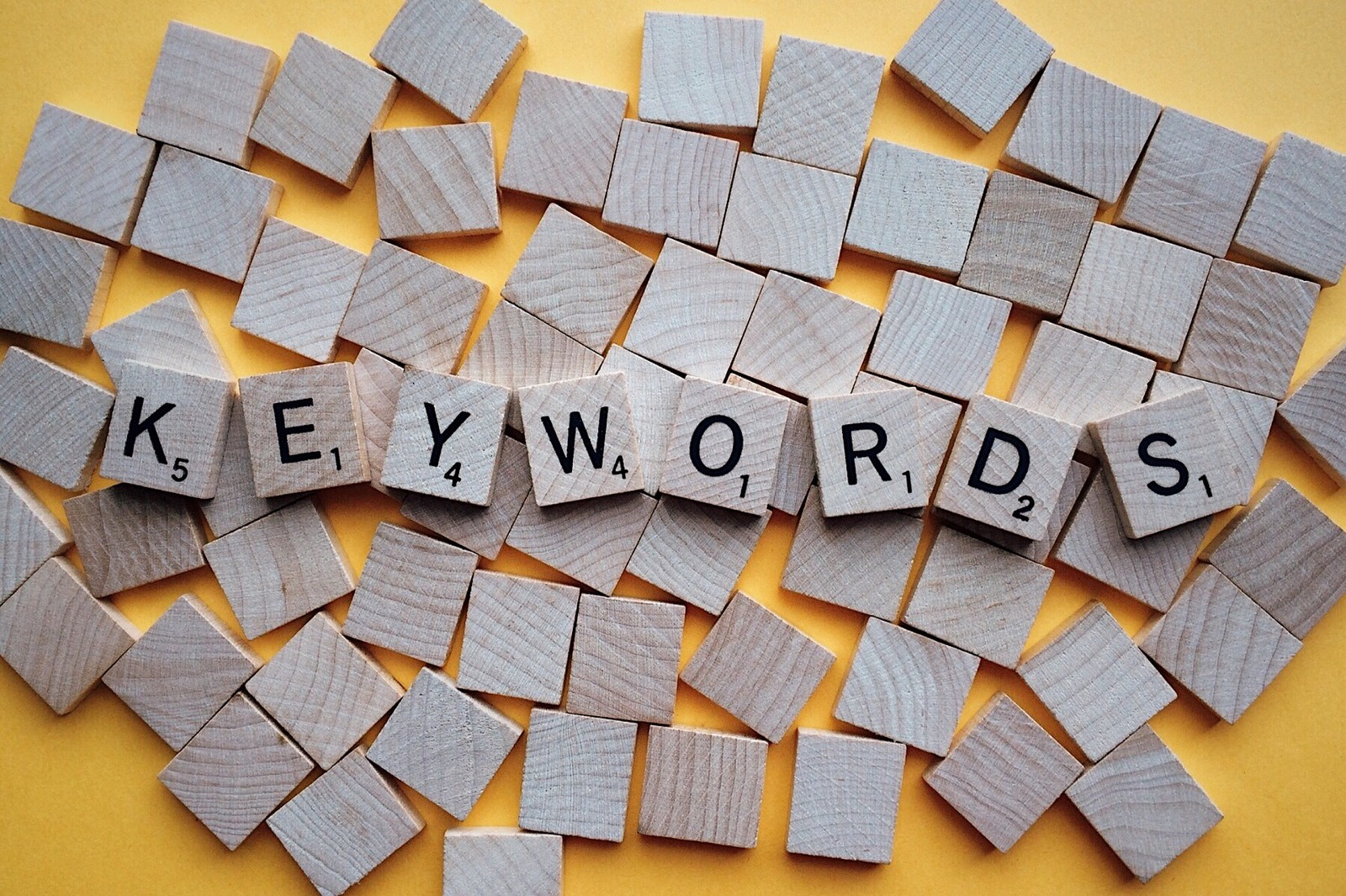 /how-to-conduct-effective-keyword-research-57163ab4178c feature image