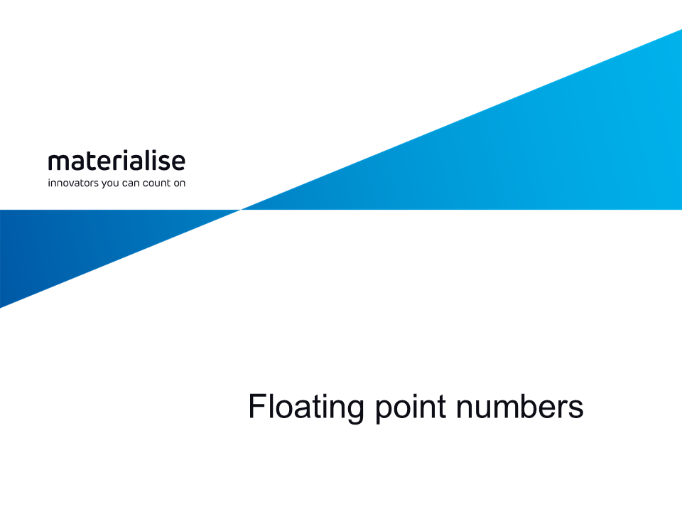 /materialise-academy-floating-point-numbers-764f14415588 feature image