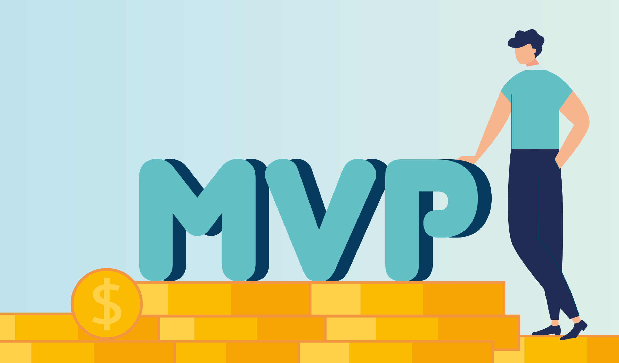/how-to-create-mvp-guide-for-non-technical-specialists-53b3cb1a07d0 feature image
