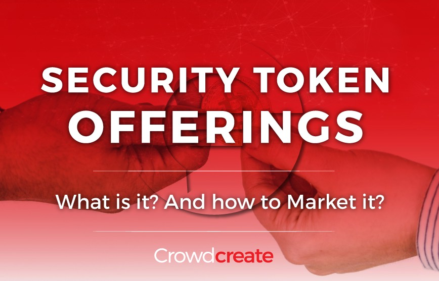 /security-token-offerings-what-is-it-and-how-to-market-it-a067f46a6f2f feature image