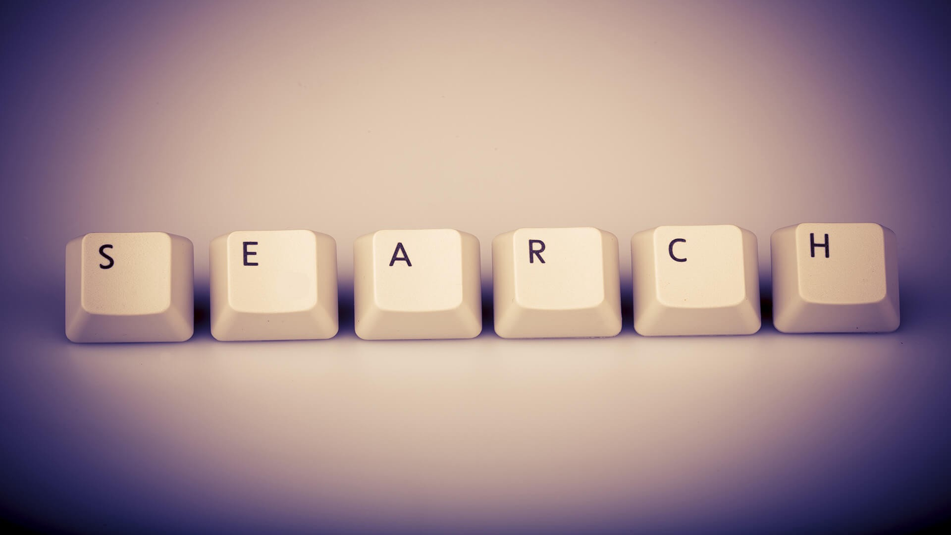 /searchpedia-a-list-of-250-search-engines-40198146adfc feature image