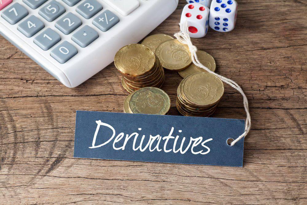 /security-token-derivatives-158758c6a301 feature image