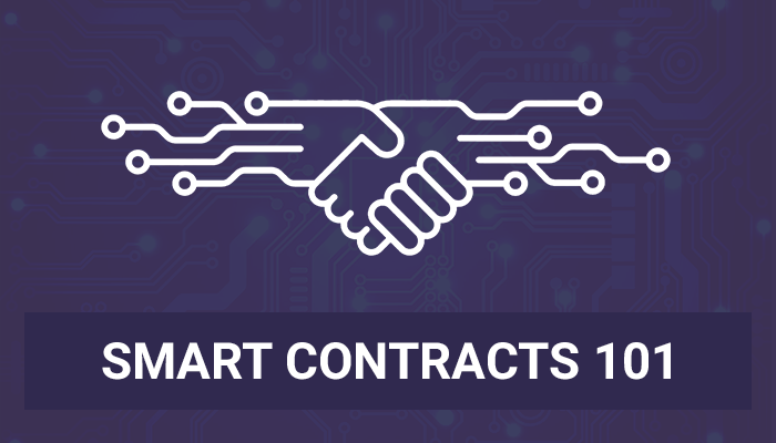/smart-contracts-101-unleashing-the-power-of-blockchain-348a742d2a23 feature image