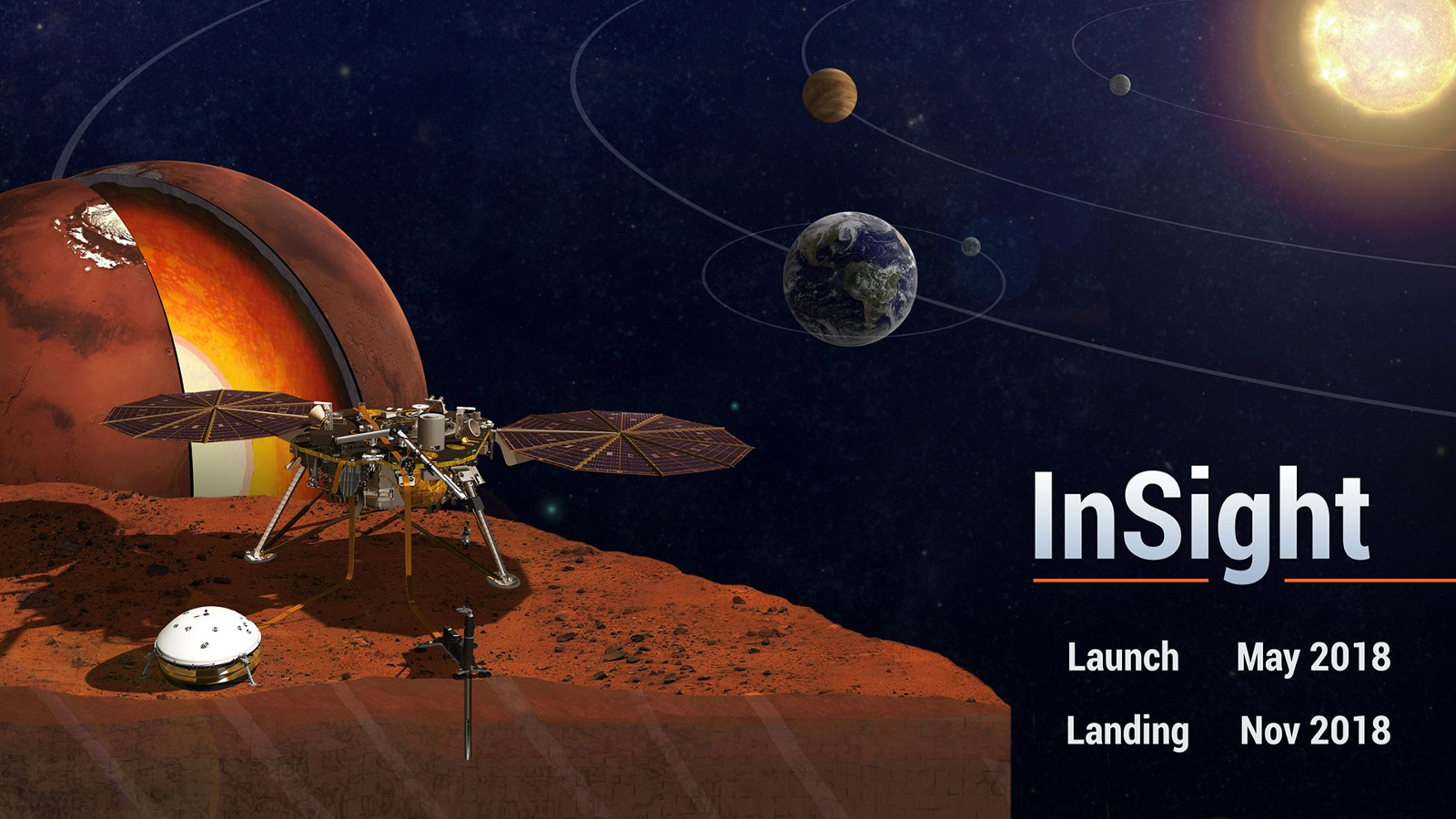 /send-your-name-to-mars-get-a-nasa-boarding-pass-332f0b76ab4 feature image