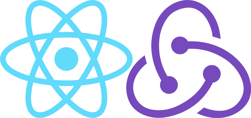 /adding-redux-to-a-react-blog-97f5fea606c2 feature image