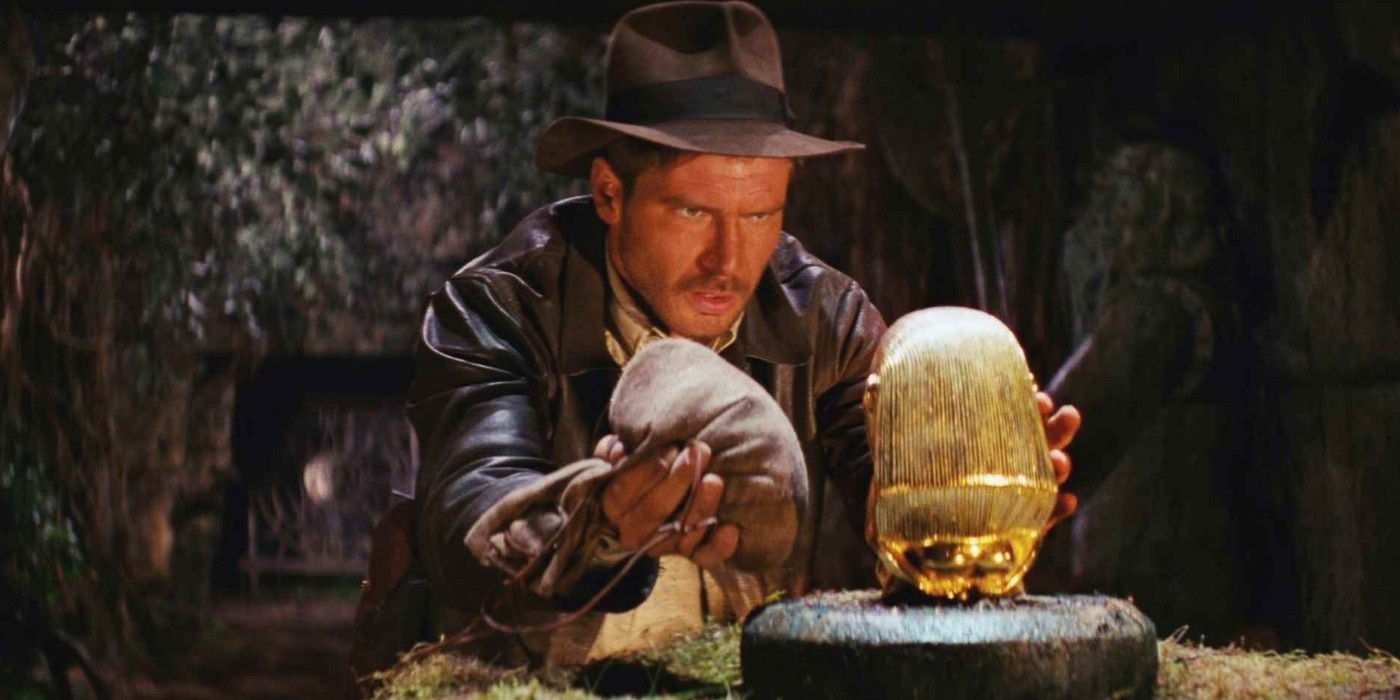 /what-startups-vcs-can-learn-from-indiana-jones-bd6c1bb3de2c feature image