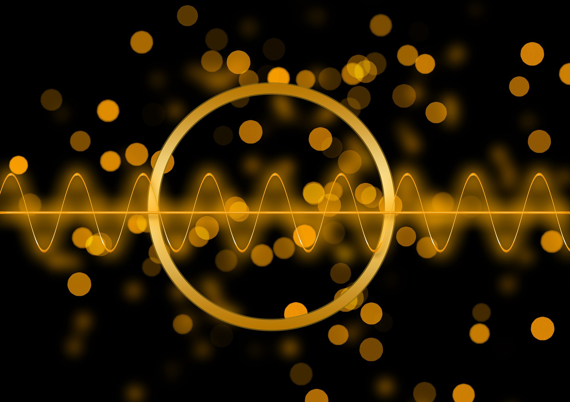 /life-lessons-from-electronics-sine-wave-7b8a16407d13 feature image