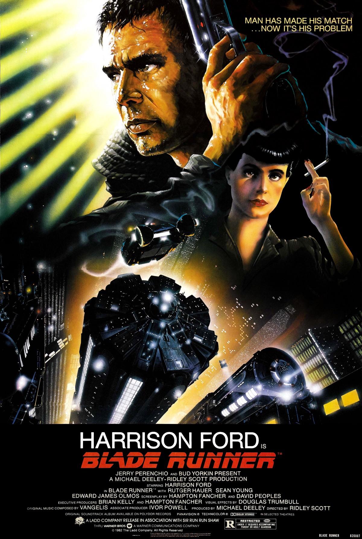 Philip K  Dick, the Matrix, Aliens and Alternate History: My