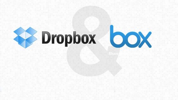 /dropbox-box-887adfa7217b feature image