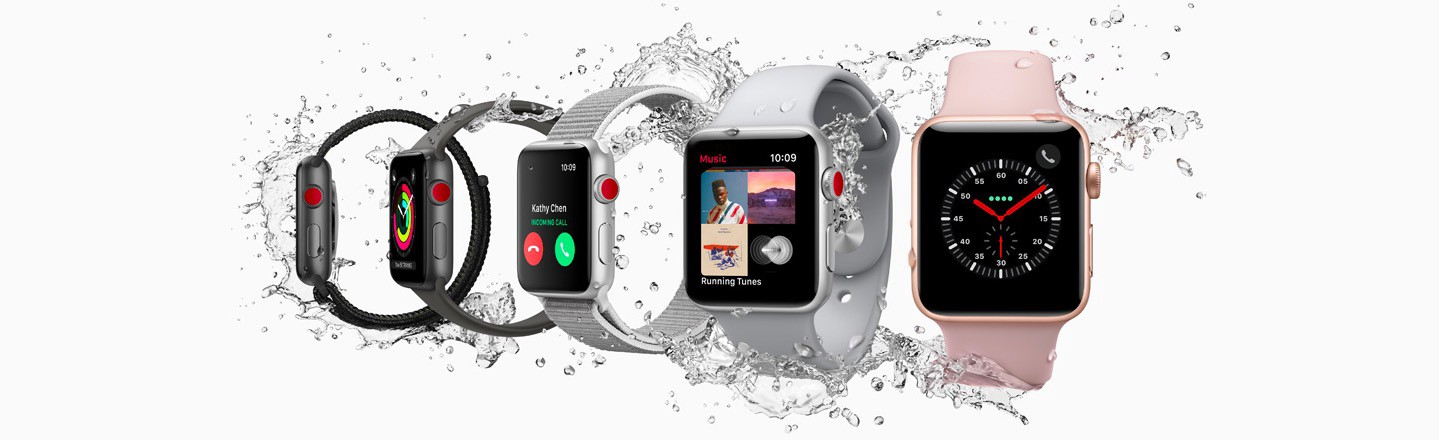 /so-in-the-end-the-lte-apple-watch-is-about-calls-29dcdf59be0a feature image