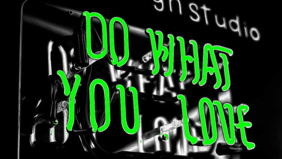 /tech-stories-that-matter-and-tech-jobs-b15aaaa4408c feature image