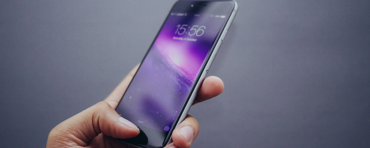 /how-to-add-spotlight-support-to-your-ios-app-4a89054aff89 feature image