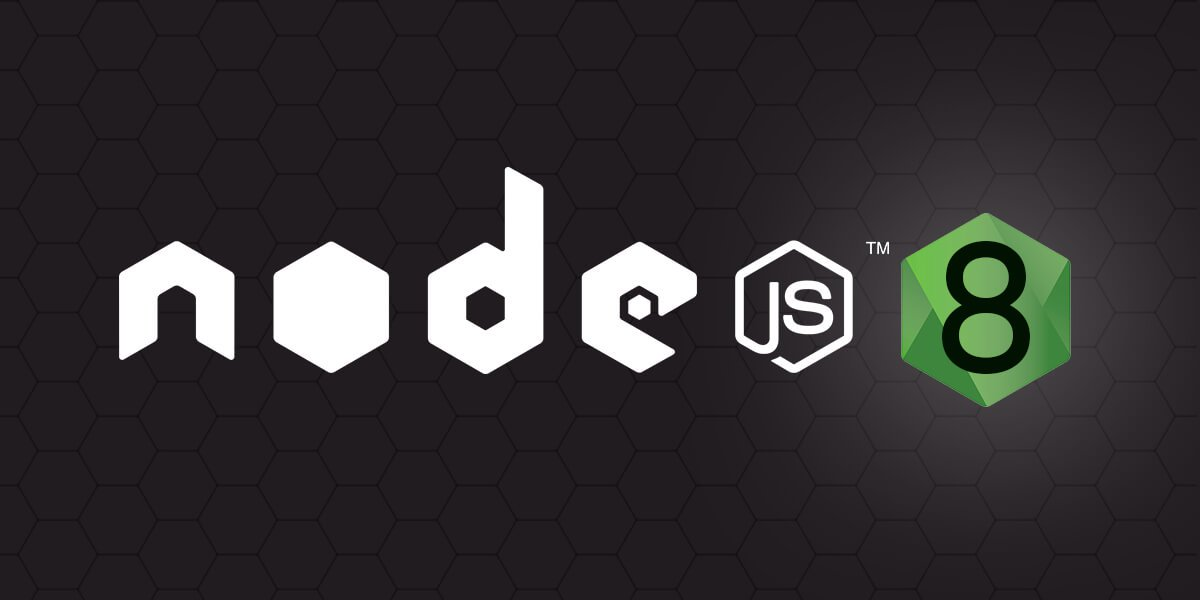 /node8s-util-promisify-is-so-freakin-awesome-1d90c184bf44 feature image