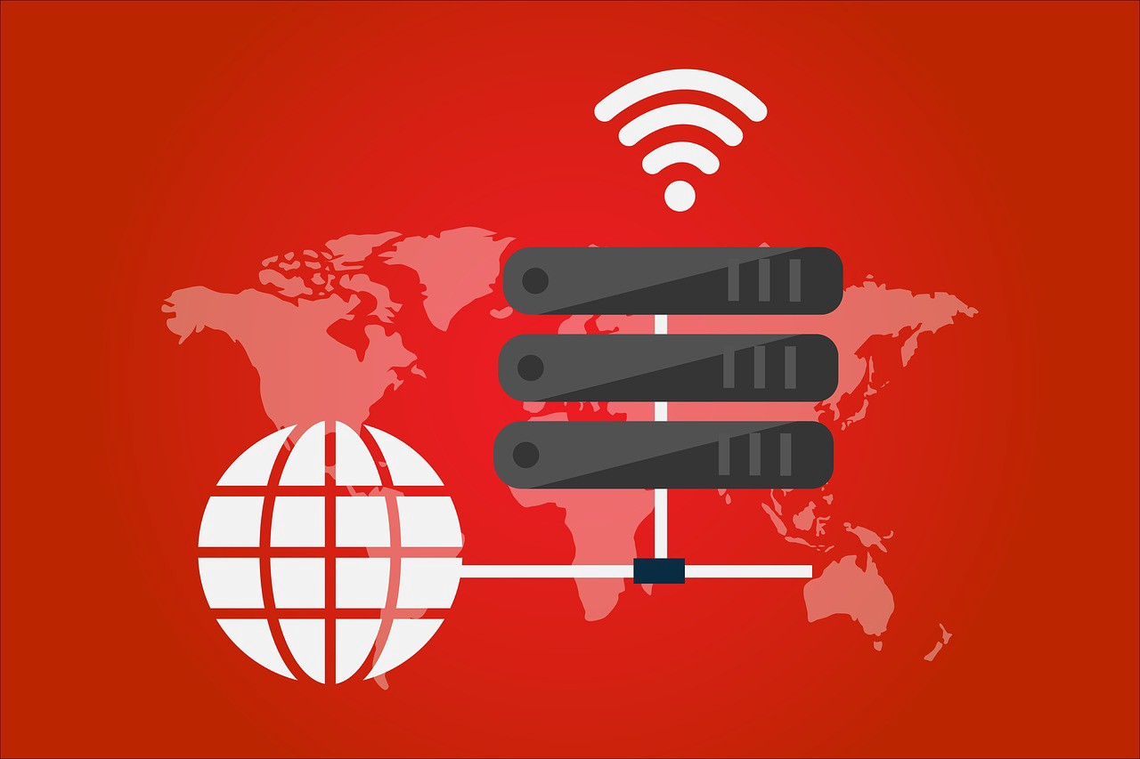 /useful-vpn-features-794d77134b50 feature image