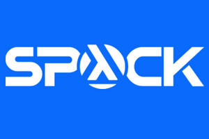 /spock-ii-databases-and-sessions-996c4a4295a4 feature image