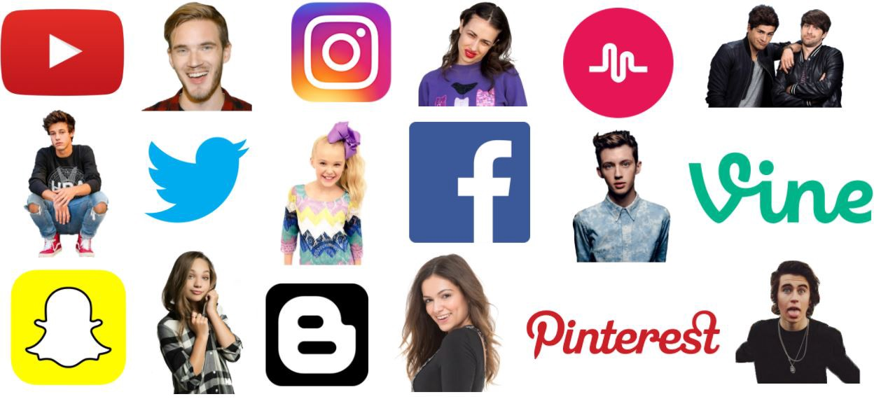 /gen-z-and-the-rise-of-the-digital-influencers-55cef381b16d feature image