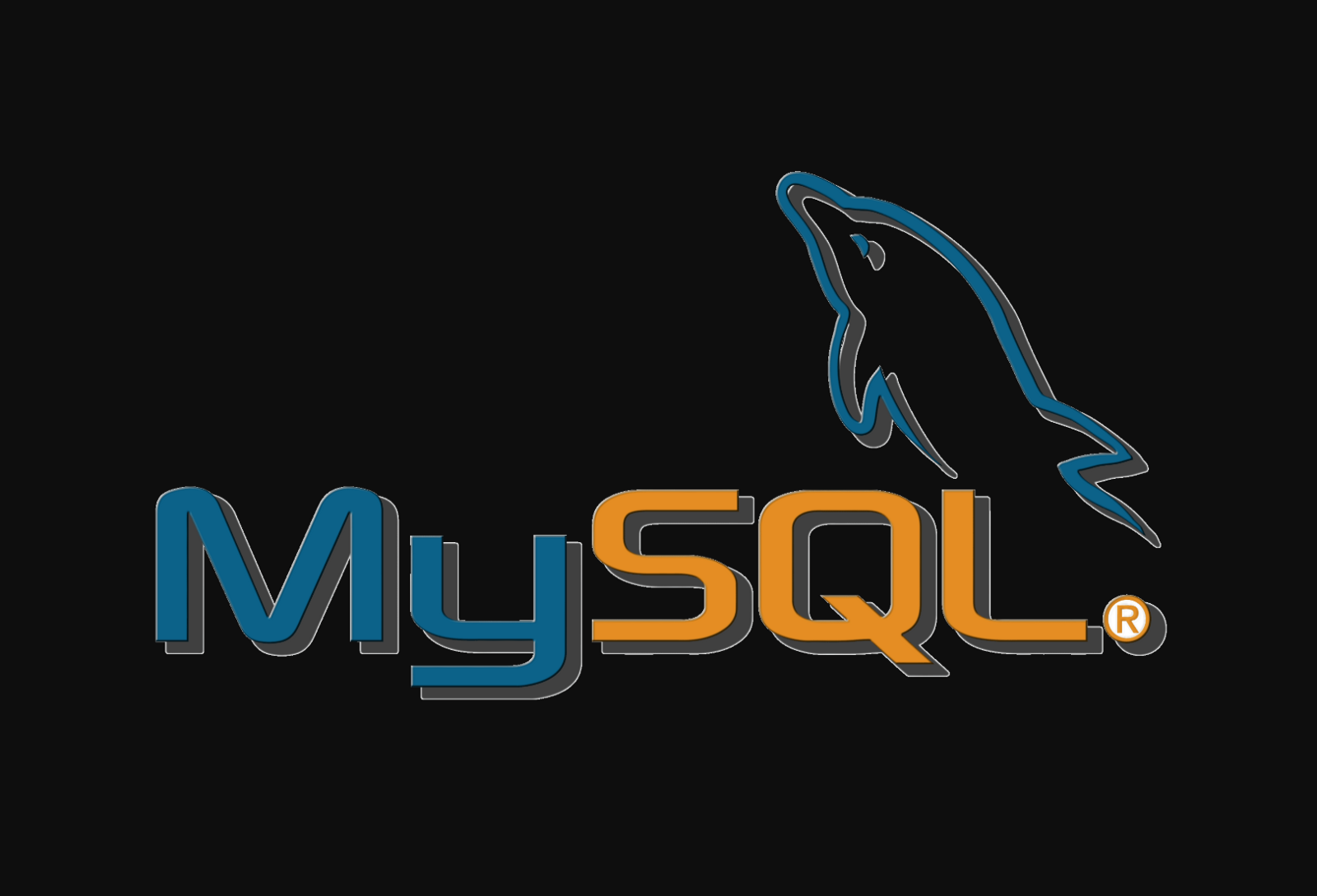 /impact-on-insert-performance-primary-keys-in-mysql-590ecf8ba67 feature image