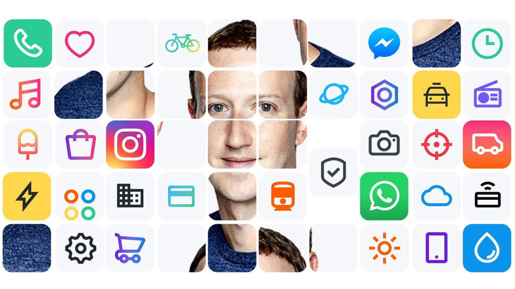 /can-blockchain-and-privacy-save-facebook-cfbe768d1ffe feature image