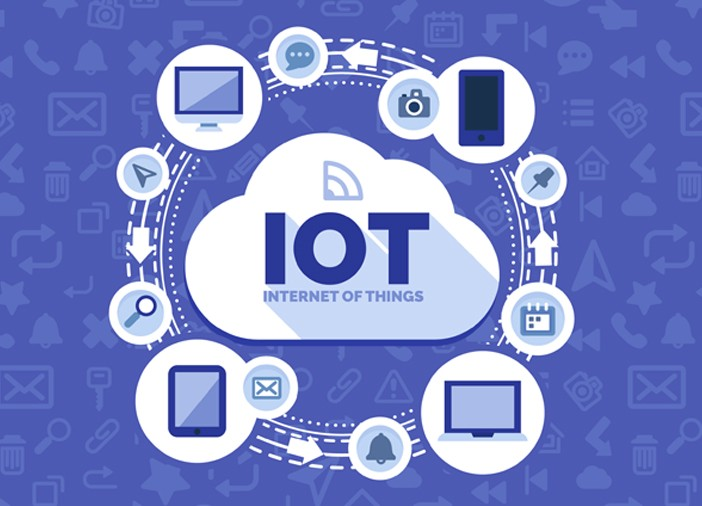 /5-best-indian-companies-offering-the-best-iot-platform-ef07d553423b feature image