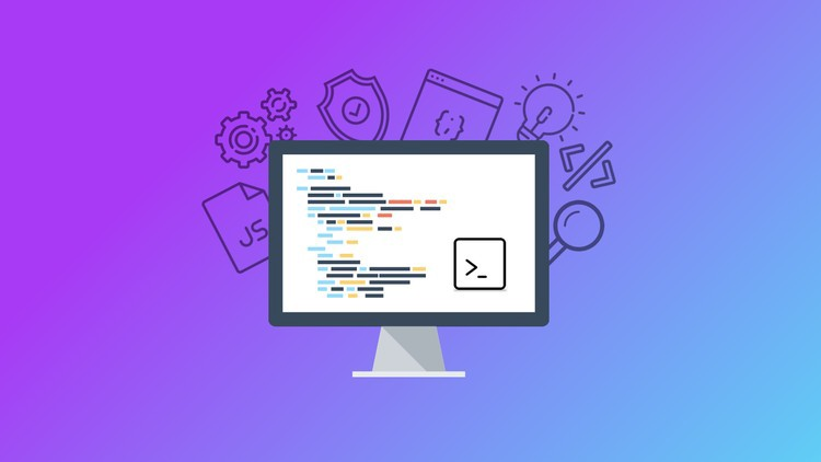150 Top Rated Programming Courses To Kickoff 2019