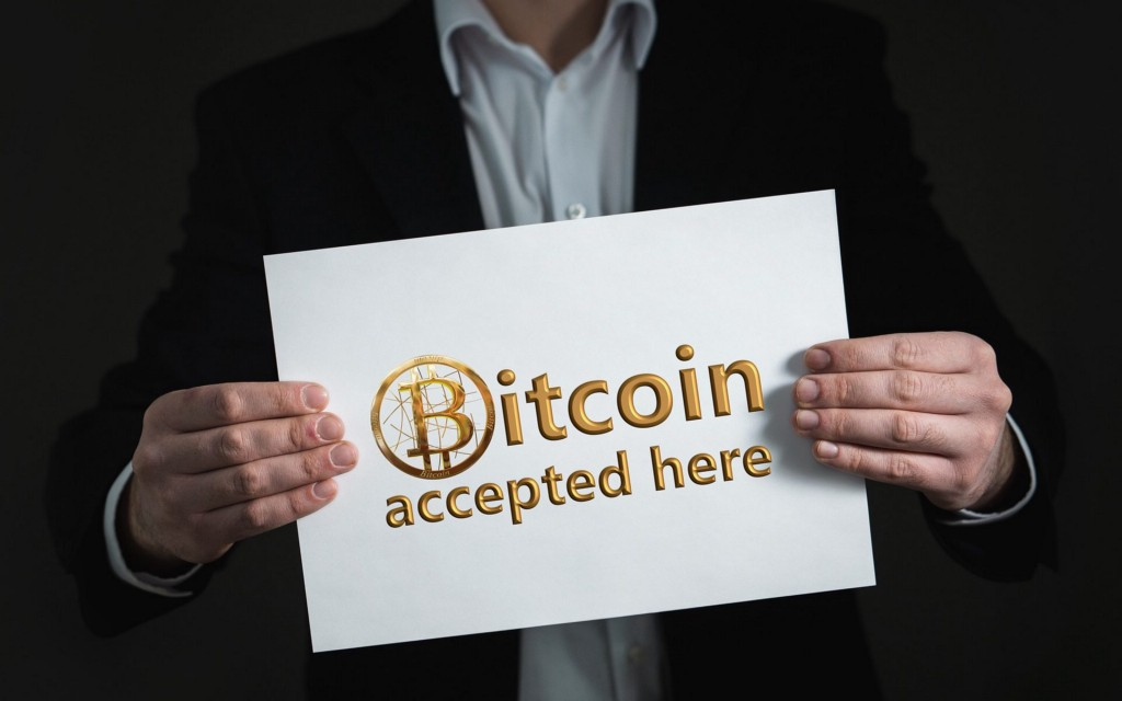 /list-of-top-mainstream-companies-that-dropped-support-for-bitcoin-cryptocurrencies-a194a653626e feature image