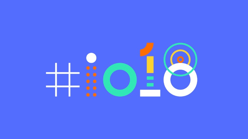 /google-releases-source-code-for-i-o-app-2018-7461e1025b81 feature image
