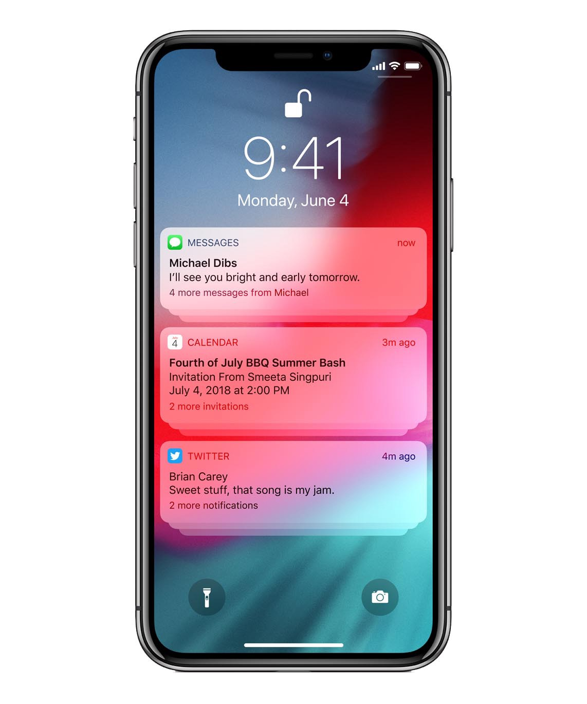 /complete-guide-receive-push-notifications-in-react-native-ios-app-38b1ec5b1b15 feature image