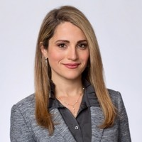 /q-a-with-irina-farooq-vp-of-product-kinetica-90963f36b6f feature image