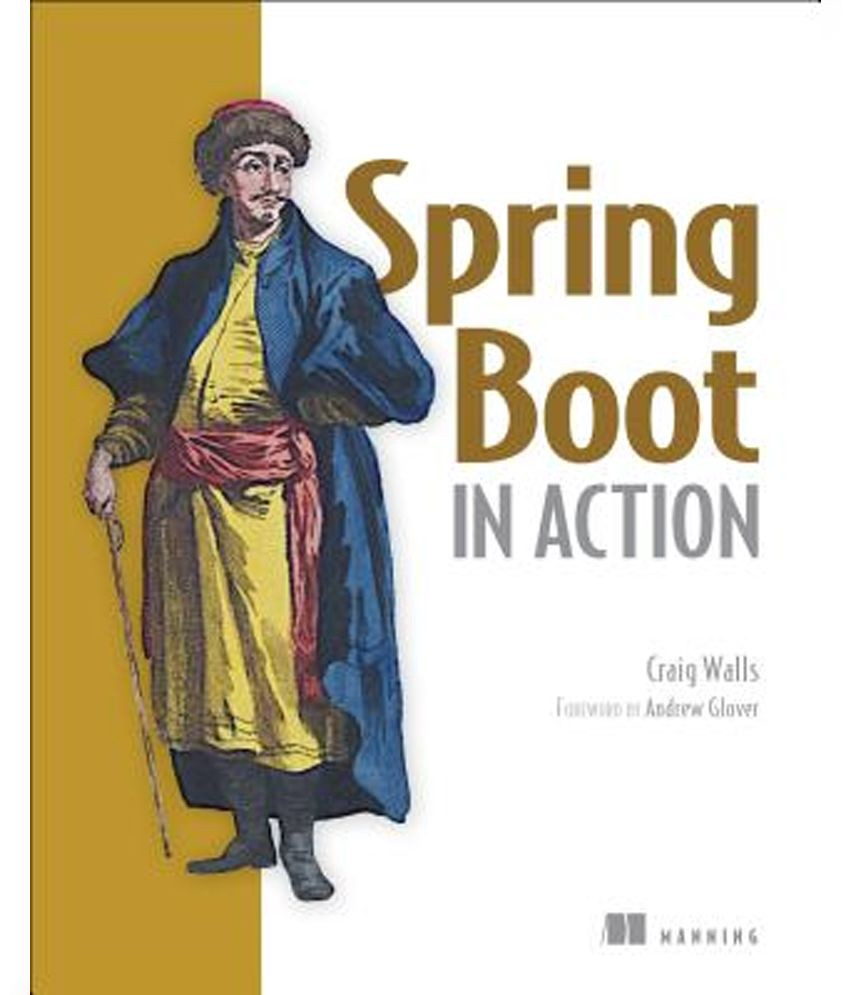 Top 5 Online Courses to Learn Spring Boot in 2019 - By Javin