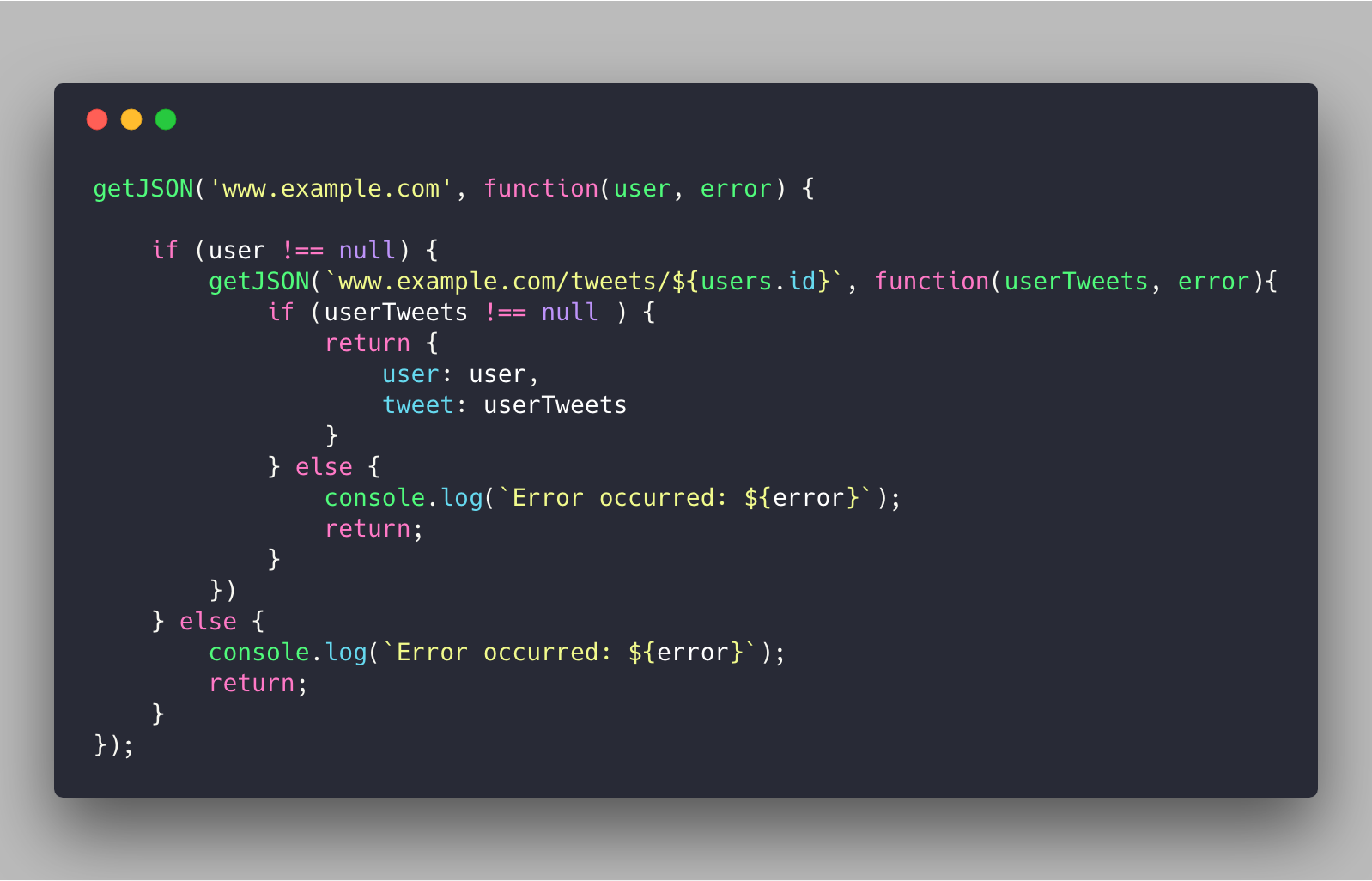 The hidden Power of JavaScript Generator and Promises - By