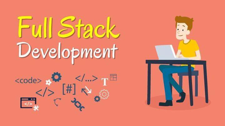 How Do i Become a Mean Stack Developer?