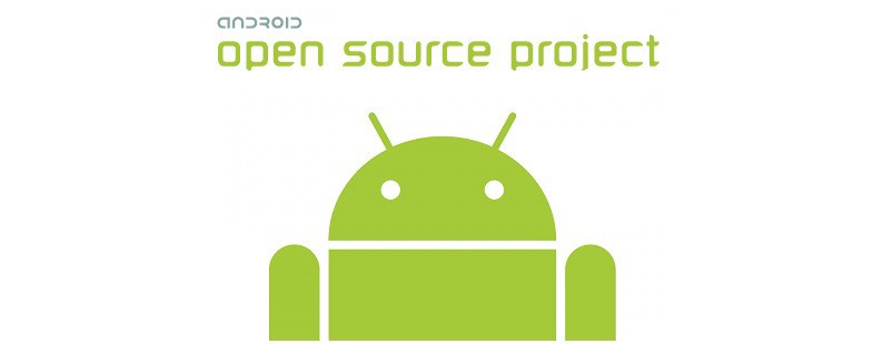 /how-to-install-google-play-store-manually-on-aosp-285a18c406db feature image