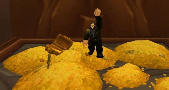 /the-lesson-learned-from-warcraft-gold-5427f4313008 feature image