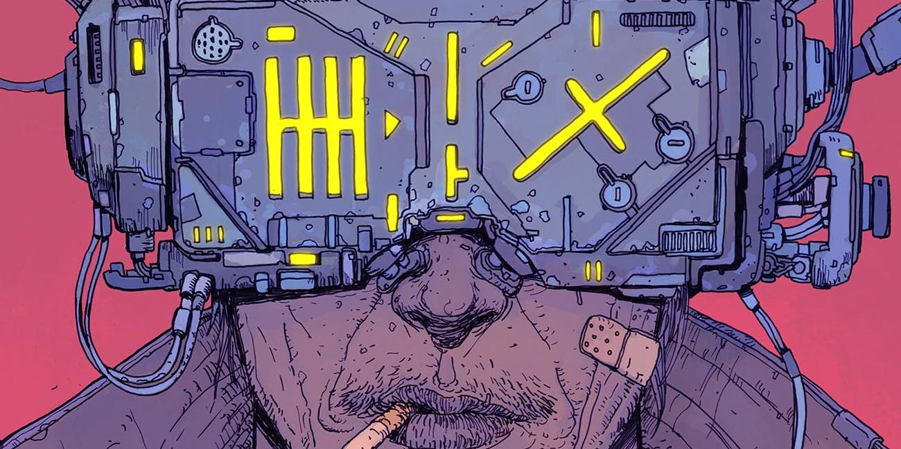 /technologies-and-startups-that-hack-brain-e51ea6983edb feature image