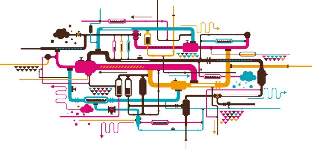 /build-a-serverless-data-pipeline-with-aws-s3-lamba-and-dynamodb-5ecb8c3ed23e feature image