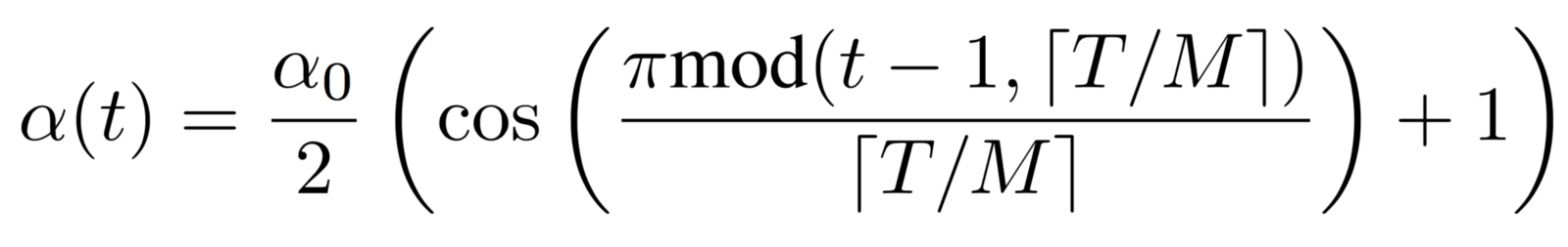 Train your deep model faster and sharper — two novel techniques - By