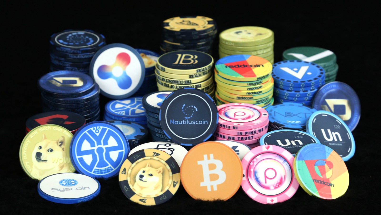 /banning-icos-is-bad-for-crypto-e976aa793aed feature image