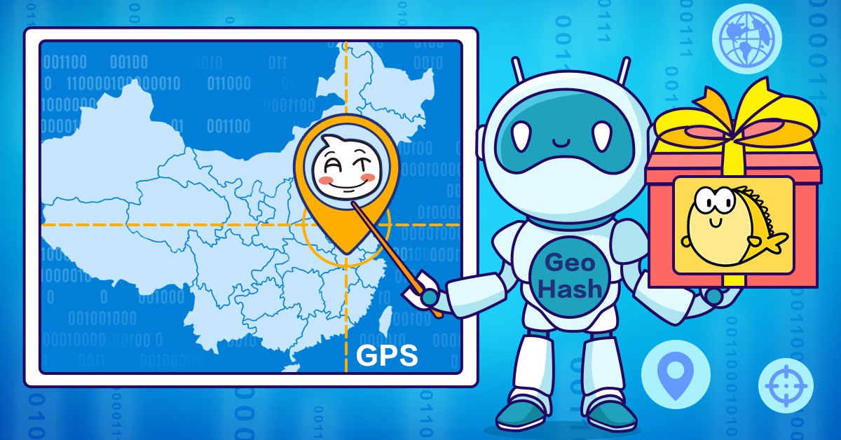 /putting-chinas-second-hand-economy-on-the-map-with-geohash-matching-f6eb7626ff96 feature image