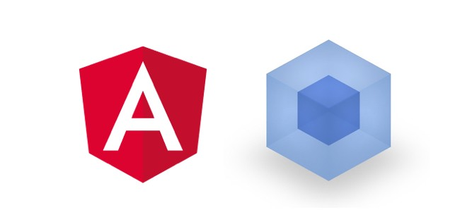 An Angular 2 Webpack setup for development and production - By