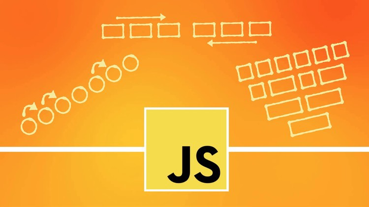 5 JavaScript courses to learn Algorithms & Data Structures - By