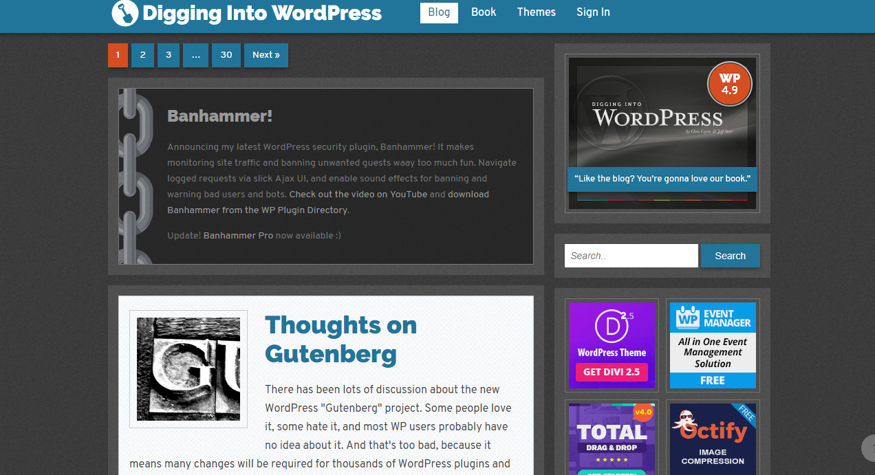 15+ Best places to learn WordPress and become a pro! - By