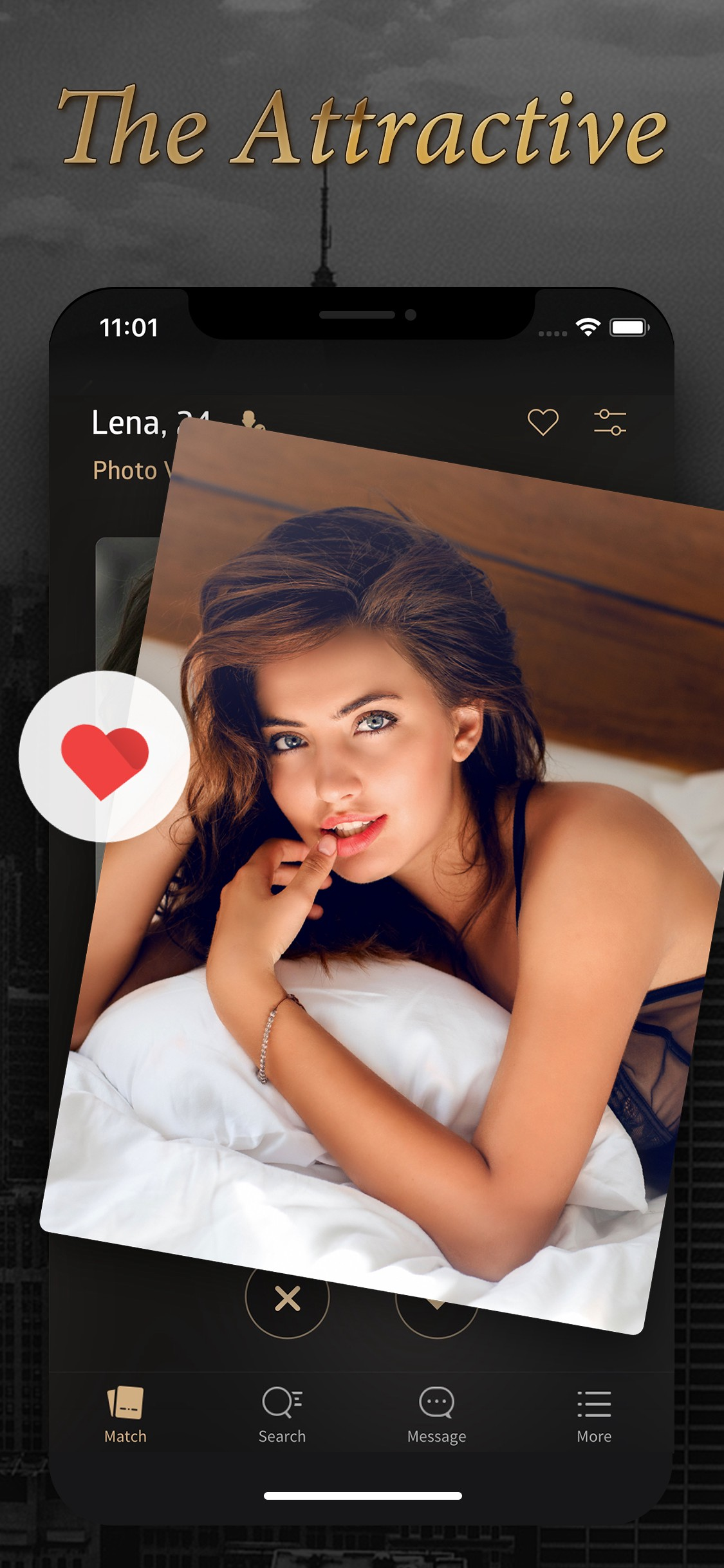 /are-dating-apps-killing-romance-25e0ab512627 feature image