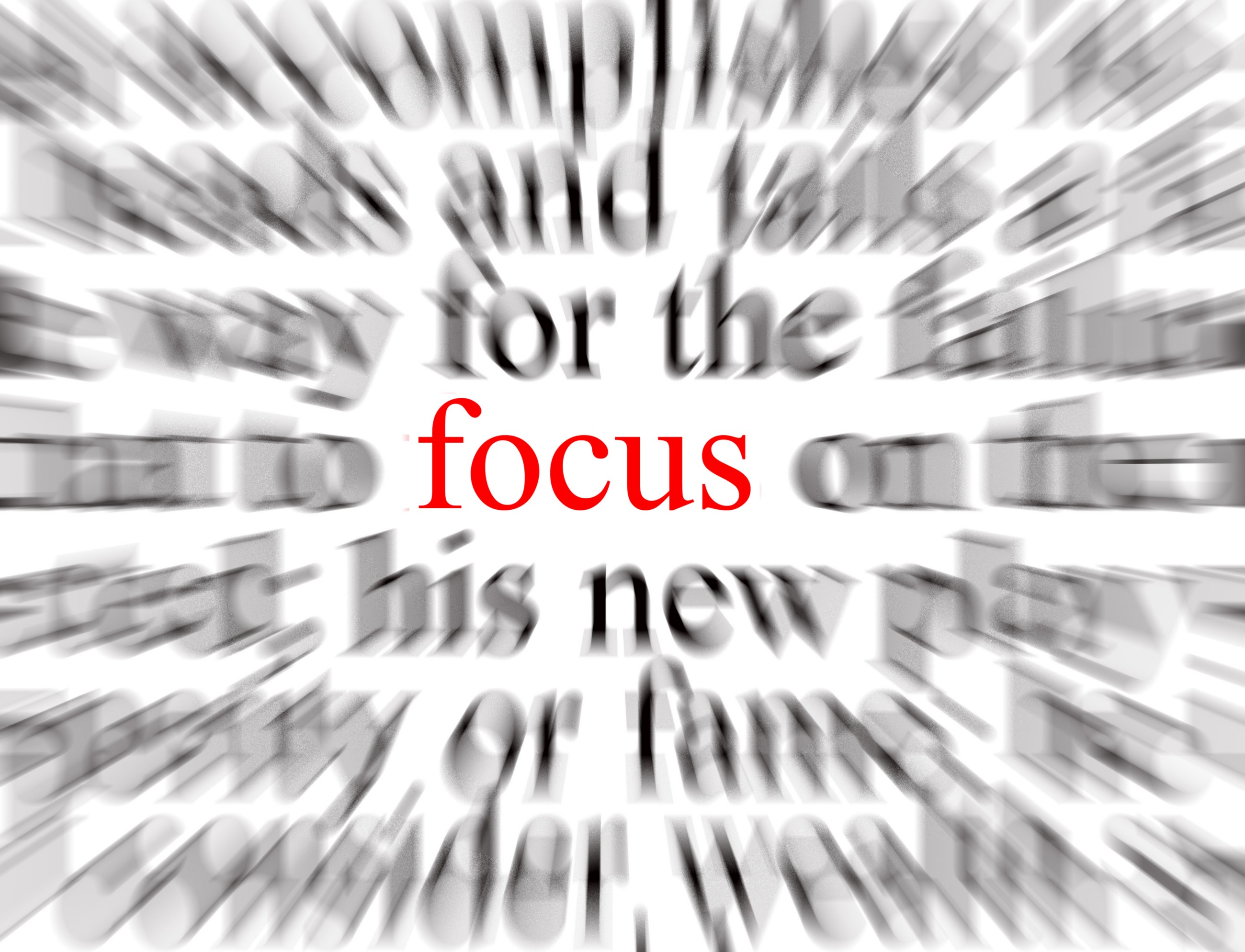 /6-habits-to-stay-focused-at-your-computer-905c24ef62e3 feature image