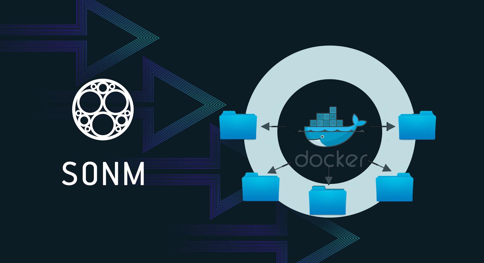 /how-to-run-custom-application-on-sonm-caa6b7879f3c feature image