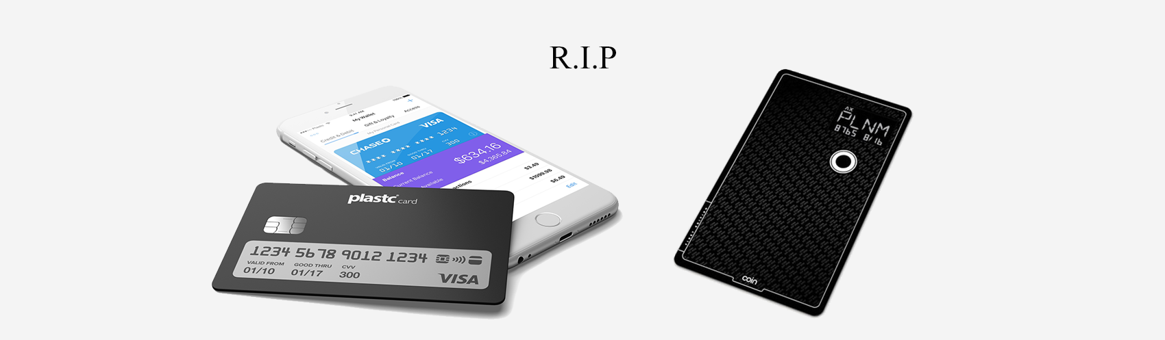 /r-i-p-plastc-and-coin-death-of-the-smartcard-industry-bc243cec913c feature image